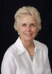 <b>JoAnn Tredennick</b> <i>Treasurer</i><br>J. Properties II, LLC <br> FL Chapter The Nature Conservancy