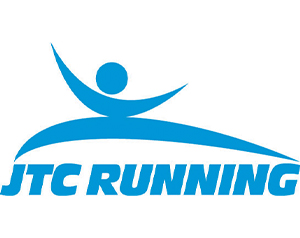 jtc running logo featured image size